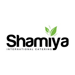 Shamiya Driver
