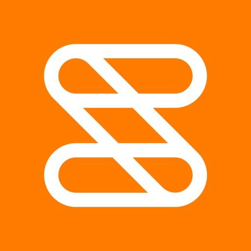 株 SNS -STREAM 株-株 トレード- 株 アプリ