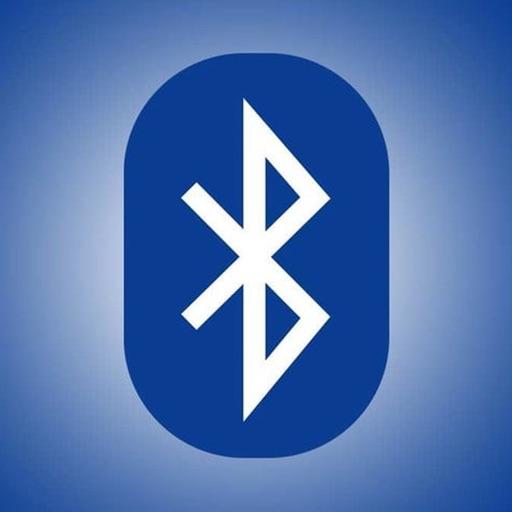 Scanner Bluetooth