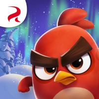 Codes for Angry Birds Dream Blast Hack