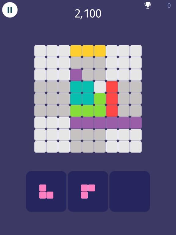 https://is2-ssl.mzstatic.com/image/thumb/Purple113/v4/96/ad/fd/96adfd4e-982f-ce6a-0b2f-aed4de08942a/pr_source.jpg/576x768bb.jpg