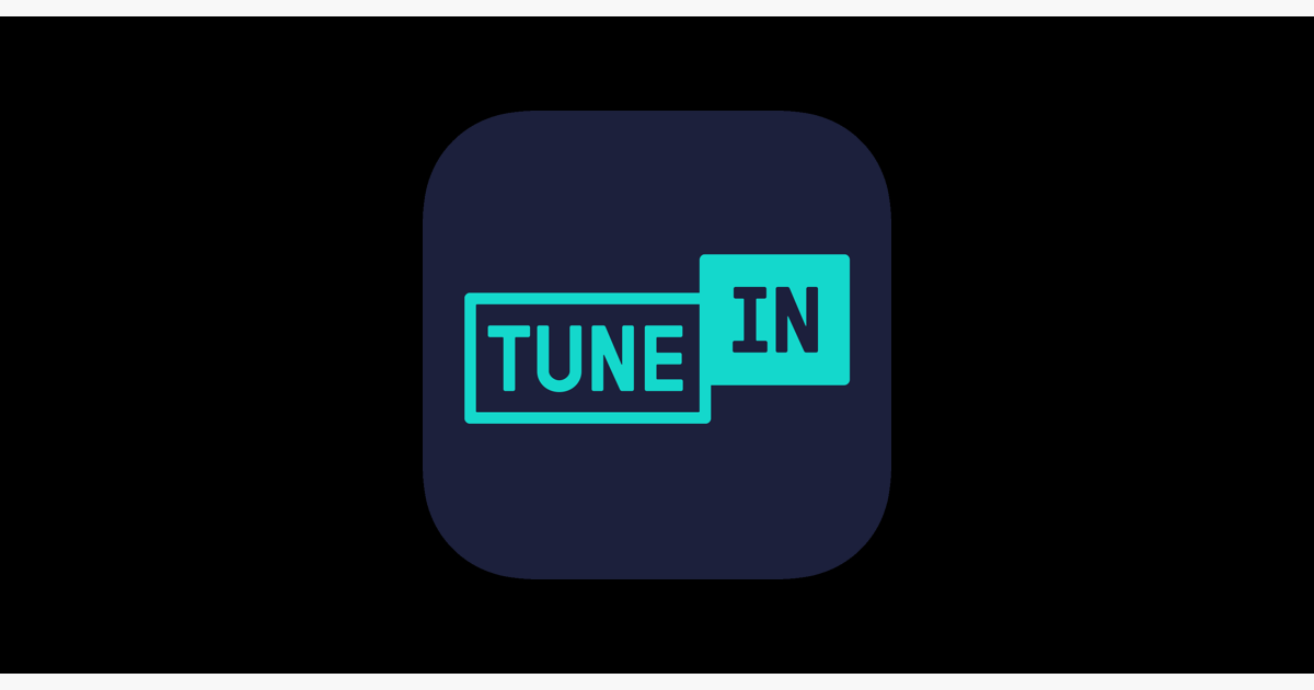 TuneIn: NFL Radio & Podcasts on the App Store