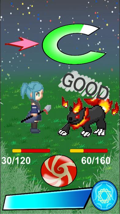 カリュード screenshot 4