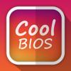 Cool Bio Quotes Status