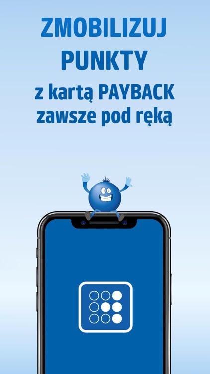 PAYBACK – nagrody i kupony screenshot-6
