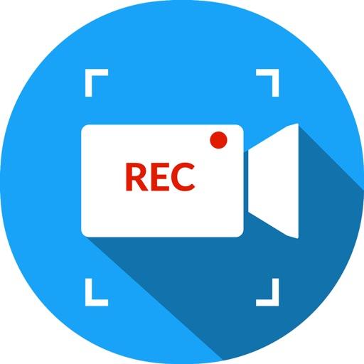 Screen Recorder - Video Editor