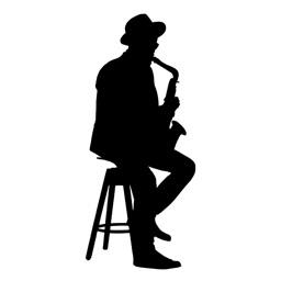 Classic Jazz Music