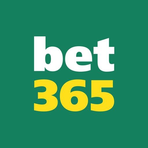 bet365 - Sportsbook