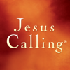 HarperCollins Christian Publishing, Inc. - Jesus Calling Devotional  artwork