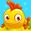 Baby Fish for Kids