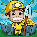 199.Idle Miner Tycoon