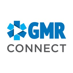 GMR Connect