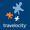 Travelocity Hotels & Flights - Travelocity
