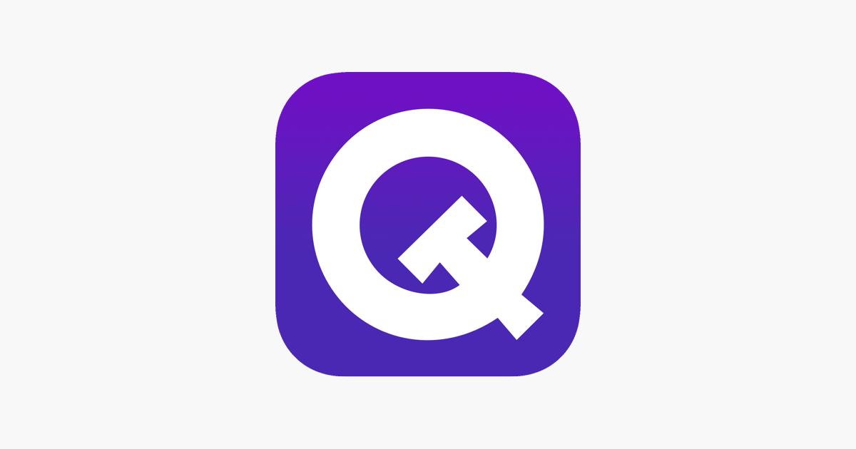 lgbt Dating-Apps ukVisa-Geschenkkarte für Dating-Seiten