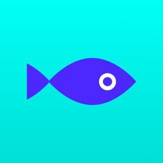 CapGenius on the App Store