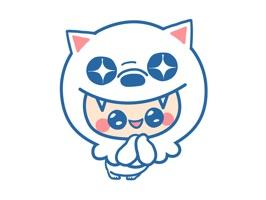 Ookami Bouya - Wolf Kid