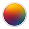 Pixelmator Photo: Pro Editor - Pixelmator Team