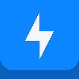 ActionPad