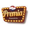 点击获取Premia Shopping Del Este