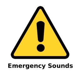 Emergency Sound
