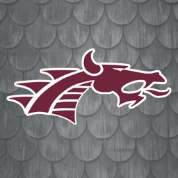 Collierville Dragons Athletics