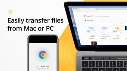 download Documents by Readdle indir ücretsiz - windows 8 , 7 veya 10 and Mac Download now