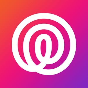 Life360: Find Family & Friends overview, reviews and download
