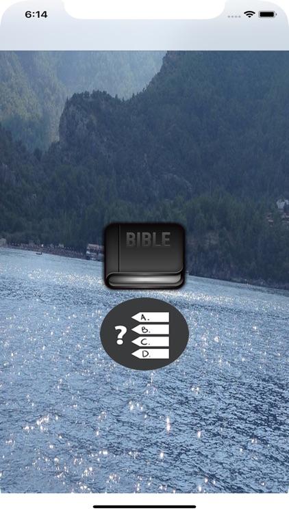 Bible Study - Study The Bible