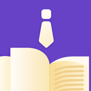 随身保典-保险知识学习分享平台