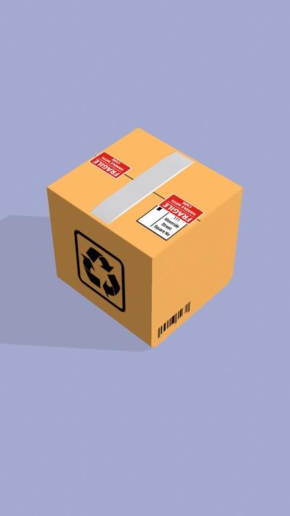 Unbox 3D