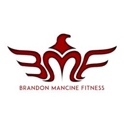BMF Coaching