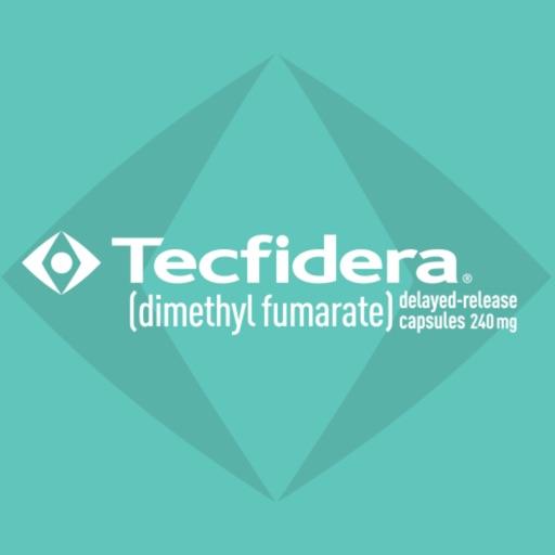 TecTrack