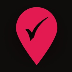 RoadWarrior Route Planner on the App Store