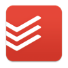 Todoist: To-Do List & Tasks - Doist