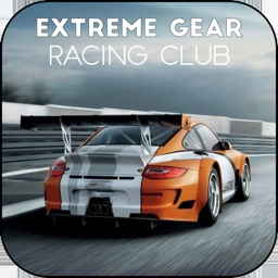 Extreme Car Gear Racers Club