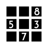 Codes for Classic Sudoku Offline Puzzles Hack