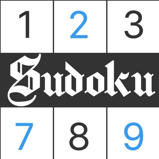 Sudoku Times!