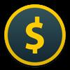 Money Pro: Suivi de dépenses - iBear LLC