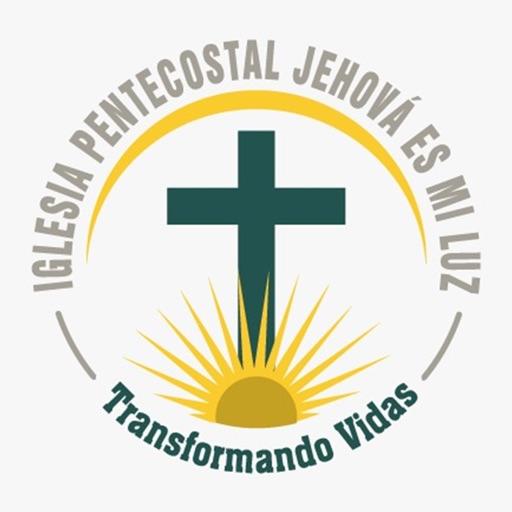 Radio Jehova Es Mi Luz