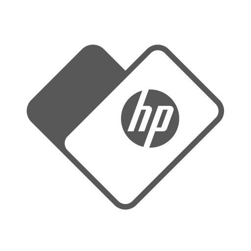 HP Sprocket download