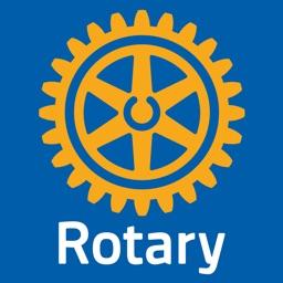 Rotary Norden