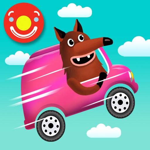 Pepi Ride Review