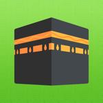 Muslim Quiz на пк