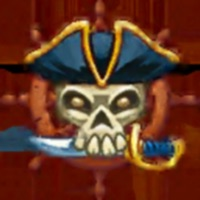 Codes for Match Three Pirates! Hack