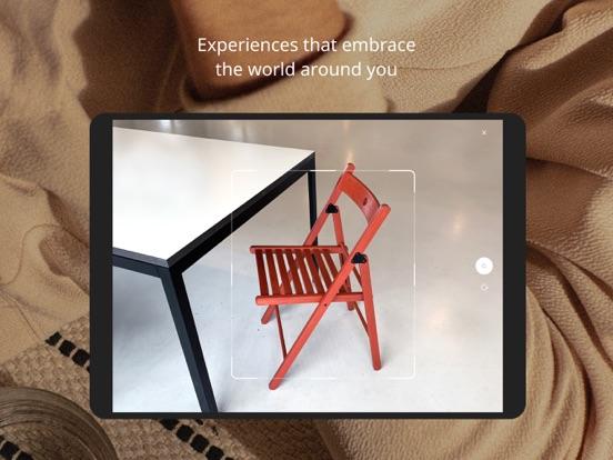 IKEA Placeのおすすめ画像5