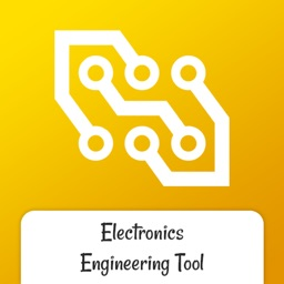 Electronics Engineering Tool