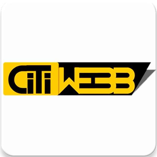 Image result for Citi Webb Auto Services