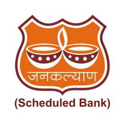 Janakalyan Sahakari Bank LTD.