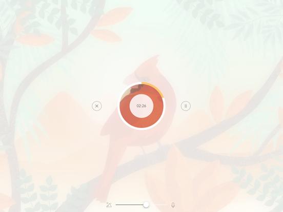 Sonus Island: リラックスした音のおすすめ画像3
