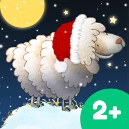 Ícone do app Boa noitinha